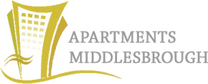 Apartments Middlesbrough