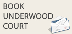 Book Underwood Court